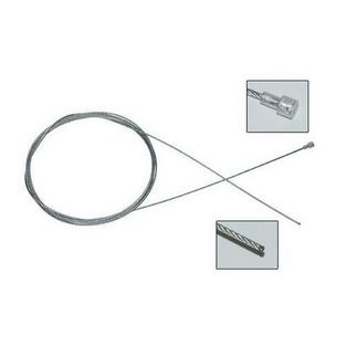 Universeel   kabel binnen koppeling model peer 49 draads elvedes
