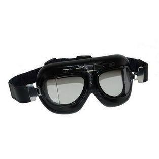 Vespa | accessoire bril model vespa vintage