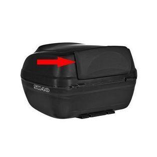 Shad | rugsteun topkoffer shad sh37 / sh40 / sh45