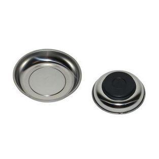 Universeel | gereedschapsbakje klein magneet