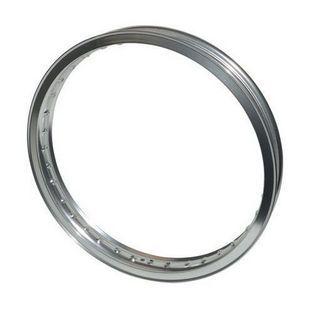Universeel | velg spaak aluminium 1.50x17inch