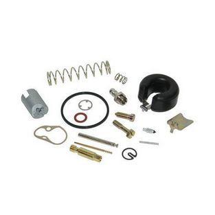 Universeel | revisieset set carburateur puch maxi / zundapp 12-15mm bing