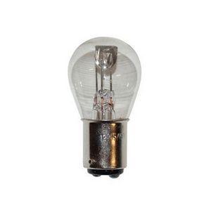 Universeel | lamp 12v 15 / 15W bax15d