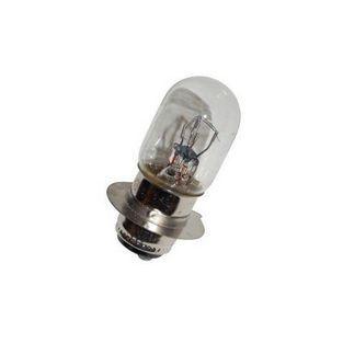 Universeel   lamp 12v 25 / 25W model fs1 px15d