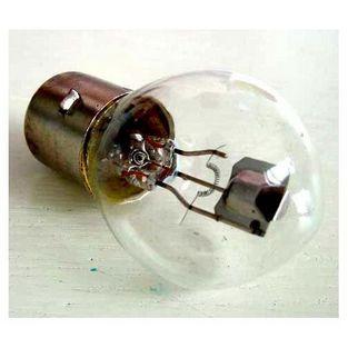 Universeel | lamp 12v 35 / 35W ba20d trifa
