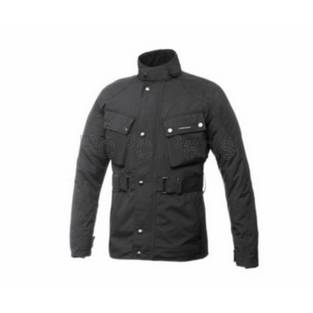 Tucano | kleding jas xxl zwart tucano urbis 4g 8910mf022