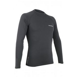 Universeel | Poloshirt North Pole Tucano 670n zwart