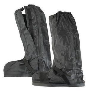 Tucano | Regenhoes schoen Tucano 520e zwart