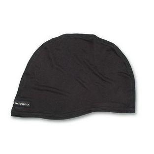 Universeel | helmmuts open helm 100% zijden tucano capotte 655
