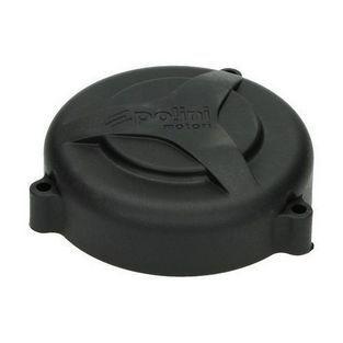 Polini | vliegwieldeksel minicross polini 144.075.002