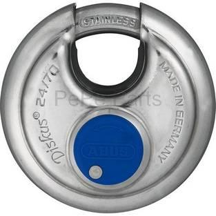 | slot diskus 70mm abus 24ib / 70 b / dfnli