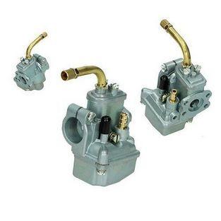 Sachs   carburateur (model bing 85) sachs 12mm