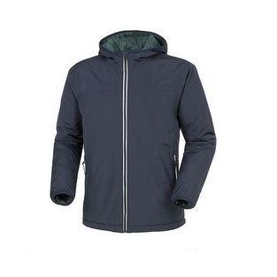 Tucano | kleding jas waterproof s blauw tucano lucky way 8145mf171