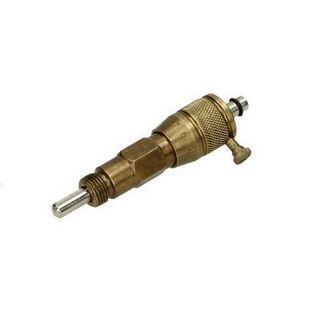 Universeel | gereedschap micrometer bougiegat