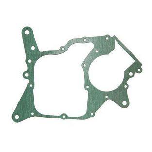 Honda | pakking middencarter mb / mt / mtx 50cc bac