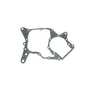 Honda   pakking middencarter mb / mt / mtx 80cc bac