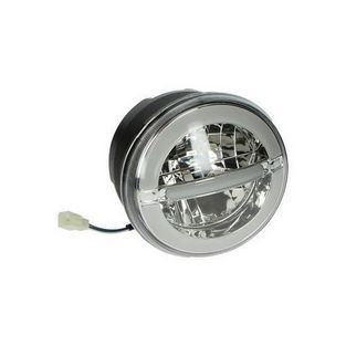 | koplamp led china lx / napoli / riva1 / rl-50 / agm vx50