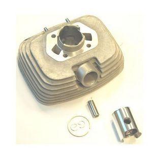 Zundapp | cilinder model breitwand zundapp 39mm chroom