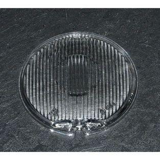 Universeel   koplampglas cs50
