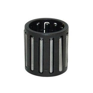 Zundapp | naaldlager zundapp ks125 15mm zundapp 285-03.139