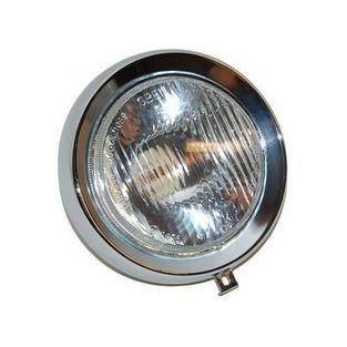 Kreidler | koplampunit model 1975-1976 groot kreidler / mod517