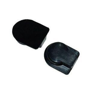 Zundapp | rubber motorbitlok dicht doorvoer zundapp