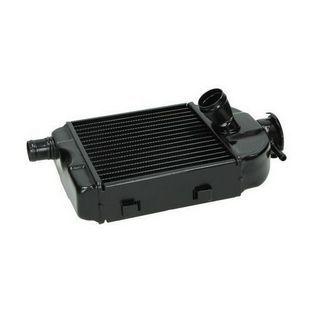 Zundapp | radiateur zundapp oud type model 517 z517-10.699