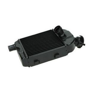 Zundapp | radiateur zundapp nieuw type model 529 / 530 z530-10.607