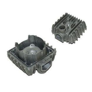Zundapp | cilinderkop smal zundapp ks50 watergekoeld (watergekoeld) 50cc 284-02.155