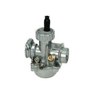 Zundapp | carburateur tomos a35 / maxi / zundapp 19mm