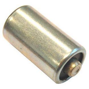 Zundapp | condensator model bosch lang 037 kreidler / zundapp effe 6041