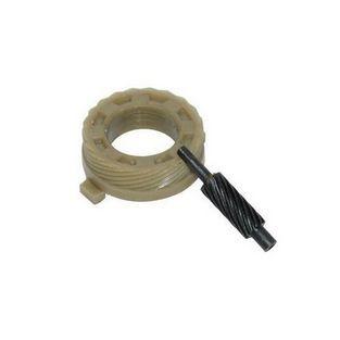 Zundapp | tellerworm set zundapp gts / ks z100-15.106