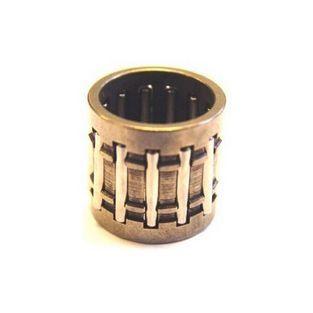 Zundapp | naaldlager pistonpen mac / puch maxi / zundapp 3-4v (4-klepper) 12x15x15