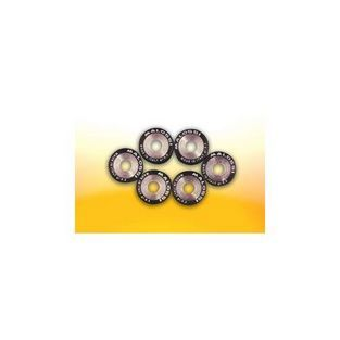Malossi | variorolset 19.0gr 23x18mm malossi 669917.o0