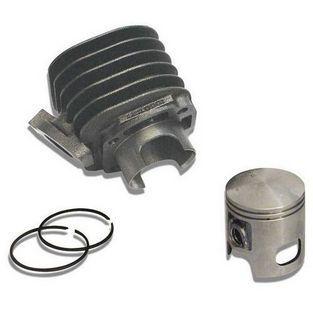 Malossi | cilinder aerox 100cc malossi 3111374