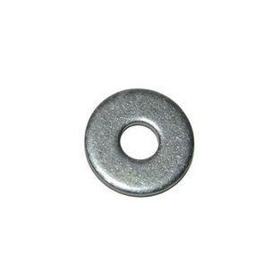 Yamaha | ring bout koppeling minarelli am6 origineel 90201-058l4