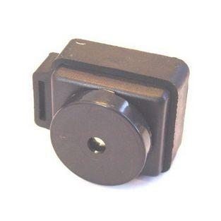 Yamaha | knipperautomaat met geluid zoemer / signaal uni model yamaha neo's DMP