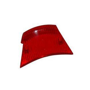 Piaggio | achterlichtglas zip2000 piaggio orgineel 581594