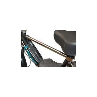 Piaggio | stabilisatorstang frame 103 / maxi chroom ebr