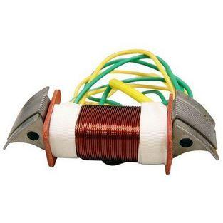 Piaggio | lichtspoel model bosch kreidler / maxi / zundapp DMP