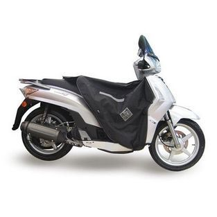 Kymco | beenkleed thermoscud kymco people-s tucano r066-n