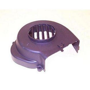 Piaggio   koelkap vliegwiel sfe / typ / zip piaggio orgineel 286935
