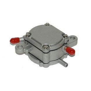 Kymco | benzinepomp kymco dink / spike / sv DMP