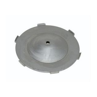 Piaggio | koppelingdrukplaat maxi / maxx / z1 / z2 71040006
