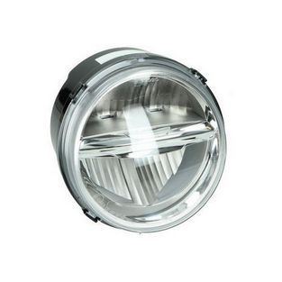 Vespa | koplamp led rst primavera 4-takt [euro4] piaggio origineel 1d002114