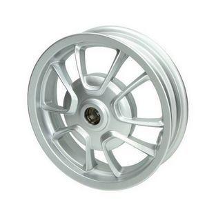 Vespa   wiel achter 12 inch primavera 4-takt [euro4] piaggio origineel 1c003868r