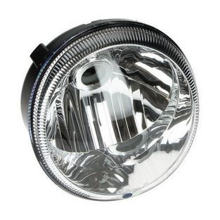 Vespa   koplampunit vespa gts super 300cc origineel 1d000483