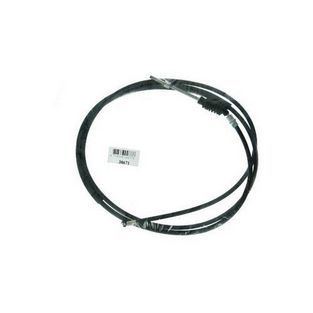Piaggio | kabel achterrem fly2t / fly4t