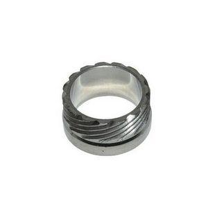 Piaggio | tellerworm et2-4 / gts300 / quartz / sfera rst / zip sp piaggio origineel 267818
