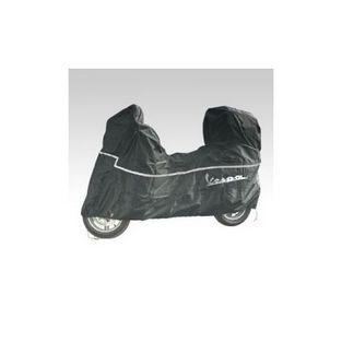 Vespa | scooterhoes groot Vespa LS / S / LXV / Primavera / Sprint origineel 605291m002